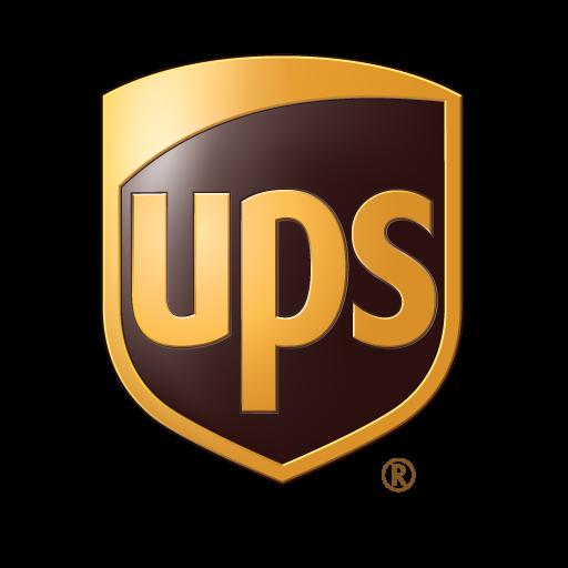 Paczki wysyłamy kurierem UPS